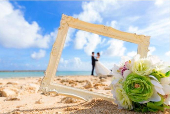 Luxury & Elegance Santorini Wedding Package